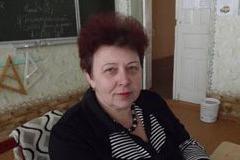 Муканбеджинова