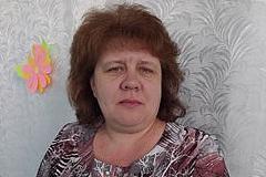 Татаренко