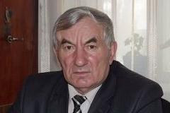 Юрченко